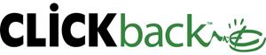 Clickback