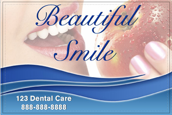 Dental Postcards