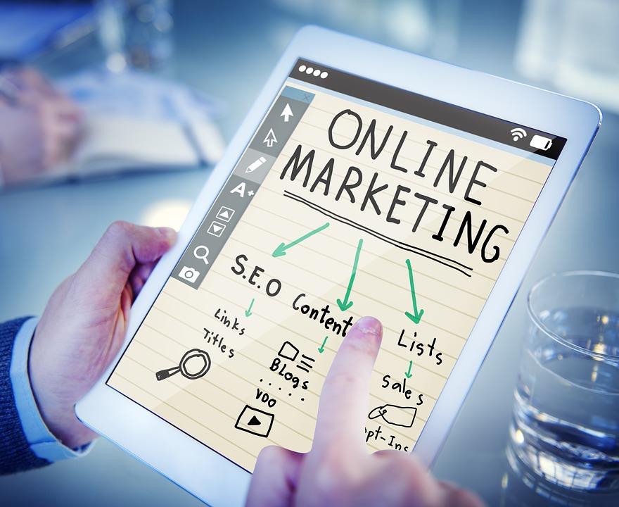 Direct Marketing List Brokers | STRATEGIC LIST SERVICES