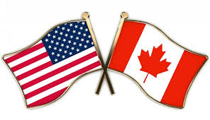 Canada and USA List Broker