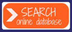Search for mailing lists in the database
